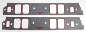 AFR - Airflow Research 6856 - AFR Intake Gaskets
