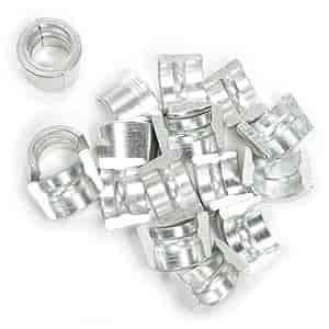 AFR - Airflow Research 9007 - AFR Valve Locks