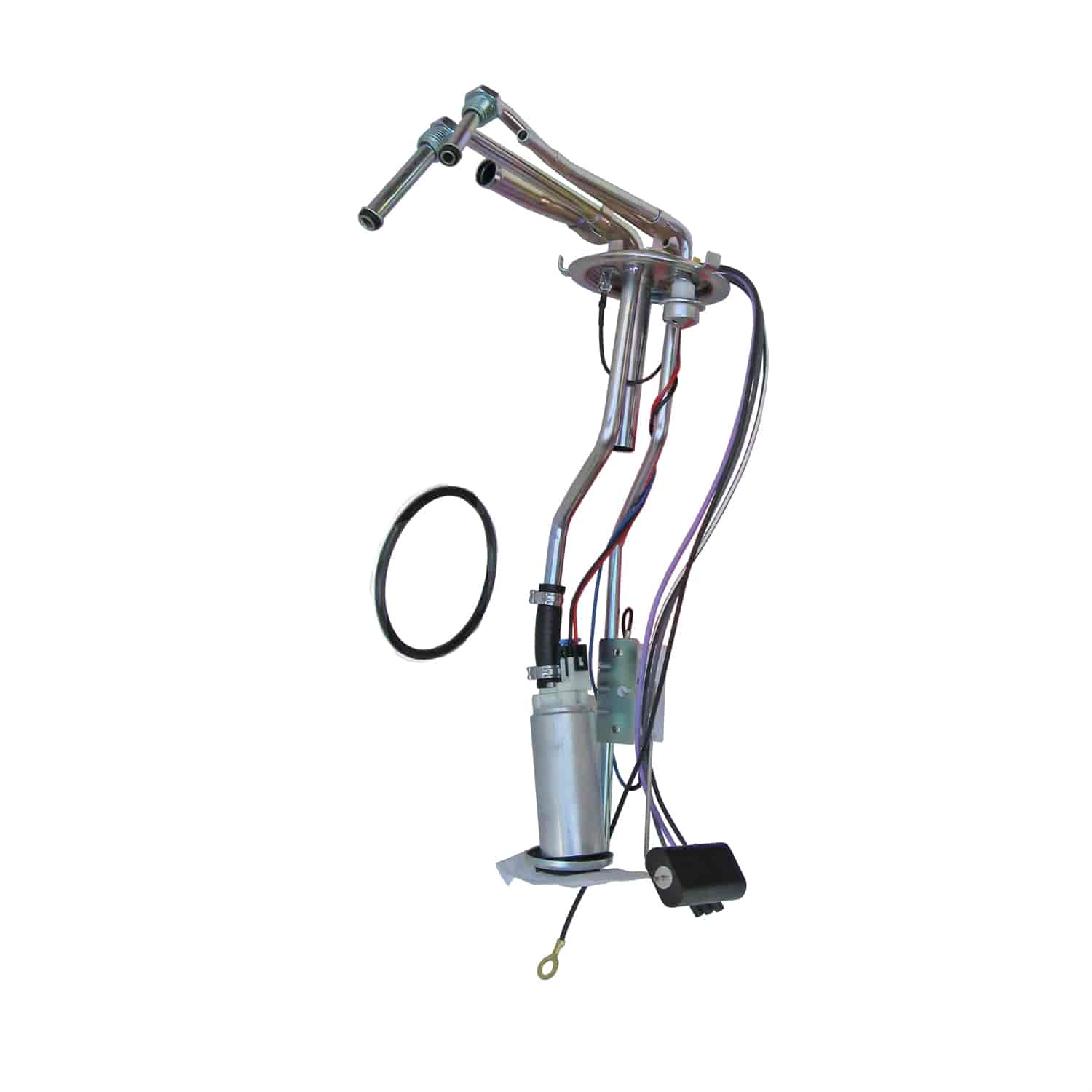 autobest f2633a  fuel pump module assembly
