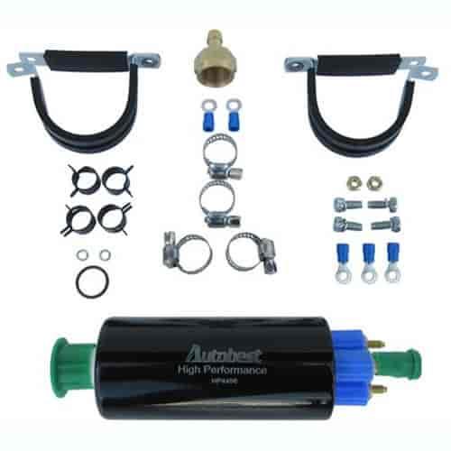 035 hp4456 airtexr volkswagen jetta 19901992 inline electric fuel pump wiring