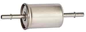 Motorcraft FG1083 - Motorcraft Fuel Filters