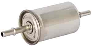 Motorcraft FG881 - Motorcraft Fuel Filters