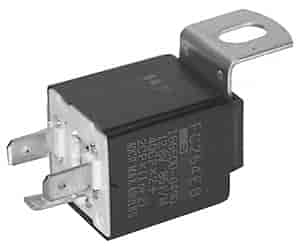 Motorcraft SF602 - Motorcraft Replacement Relays