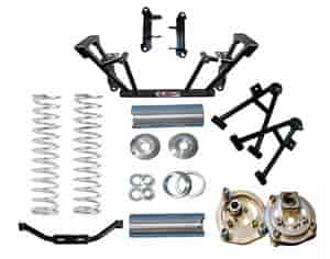 AJE Suspension M41C15060