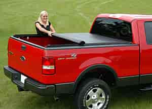Access 13179 - Access Roll-Up Soft Tonneau Cover