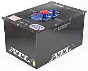 ATL SP122B-LM-B - ATL DLM Sports Cell