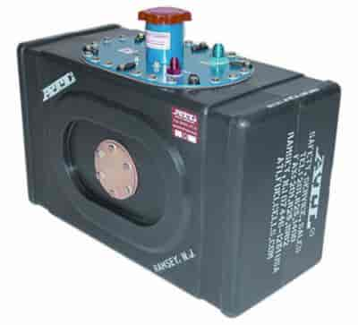 ATL 8 Gallon Saver Cell Fuel Cell