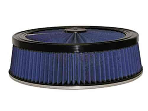 AFE Power 18-31404 - AFE Top Racer Air Filter Assemblies