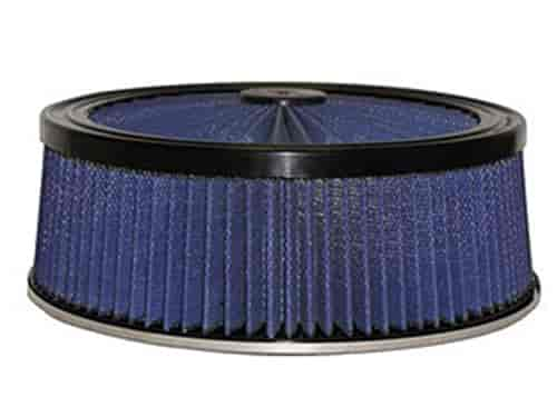 AFE Power 18-31405 - AFE Top Racer Air Filter Assemblies