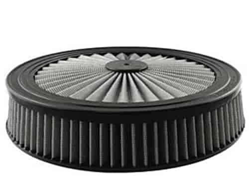 AFE Power 18-31423 - AFE Top Racer Air Filter Assemblies