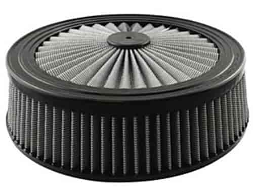 AFE Power 18-31424 - AFE Top Racer Air Filter Assemblies