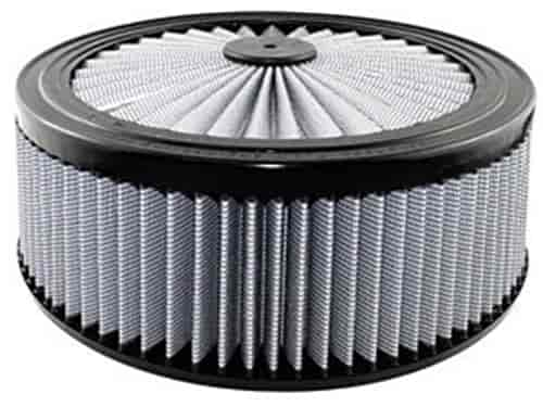 AFE Power 18-31425 - AFE Top Racer Air Filter Assemblies