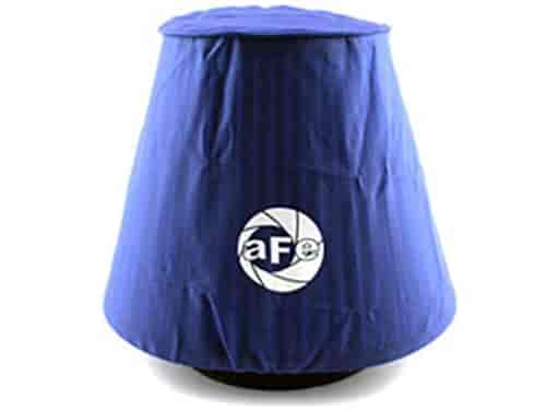 AFE Power 28-10133