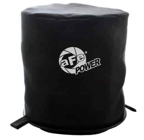 AFE Power 28-10283