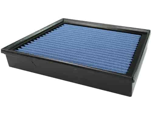 AFE Power 30-10209 - AFE OE Replacement Performance Air Filters