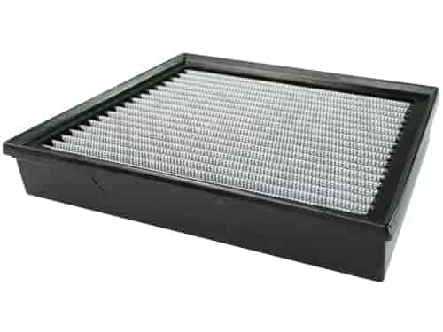 AFE Power 31-10209 - AFE OE Replacement Performance Air Filters