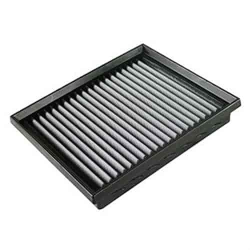 AFE Power 31-10228