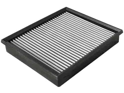 AFE Power 31-10247 - AFE OE Replacement Performance Air Filters