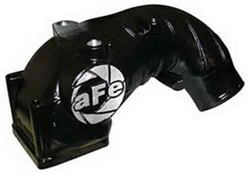 AFE Power 46-10021