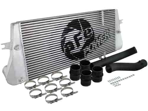 AFE Power 46-20062 - AFE BladeRunner Intercoolers and Tubes