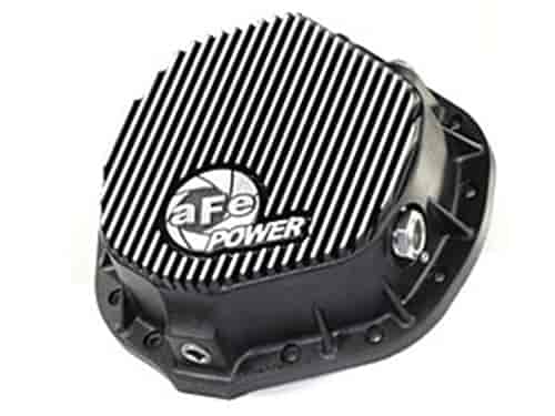 AFE Power 46-70012