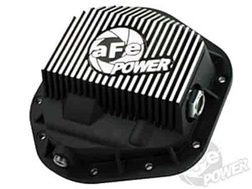 AFE Power 46-70082
