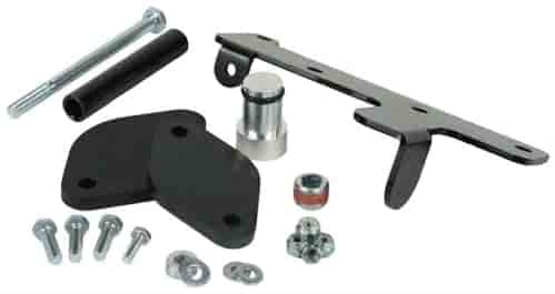 AFE Power 46-90072 - AFE EGR Cooler Delete Systems
