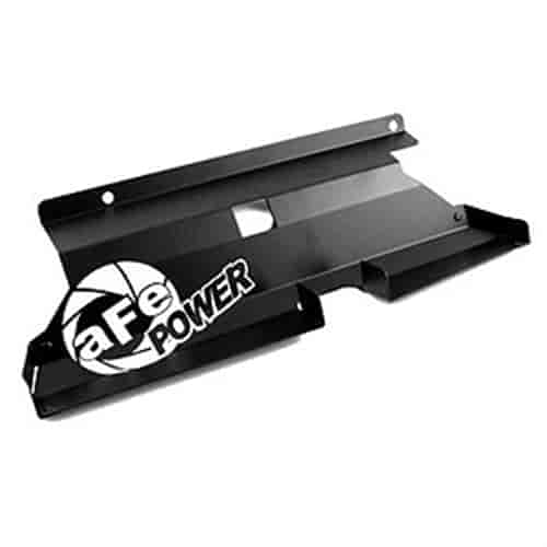 AFE Power 54-10468 - AFE Dynamic Air Scoops
