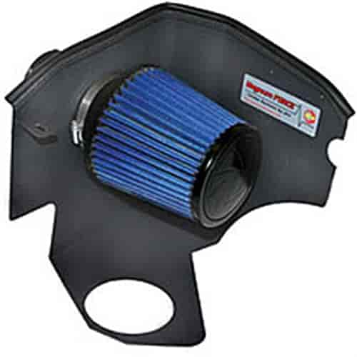 AFE Power 54-10711