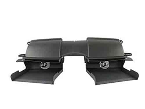 AFE Power 54-11478 - AFE Dynamic Air Scoops