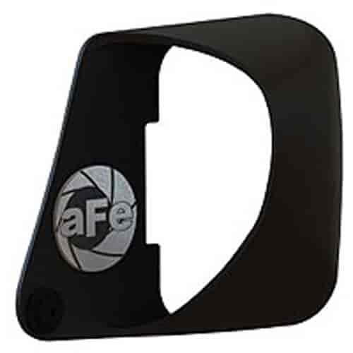 AFE Power 54-12218 - AFE Dynamic Air Scoops