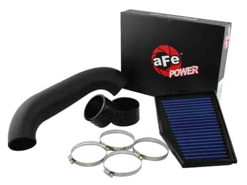 AFE Power 55-10720