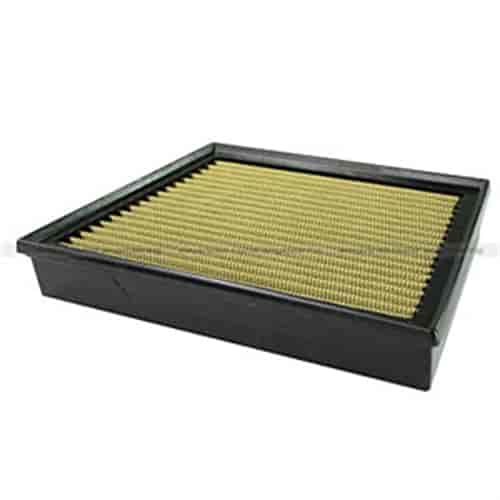 AFE Power 73-10209 - AFE OE Replacement Performance Air Filters
