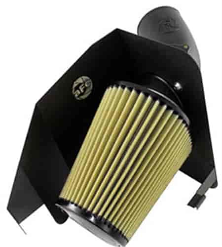 AFE Power 75-30392