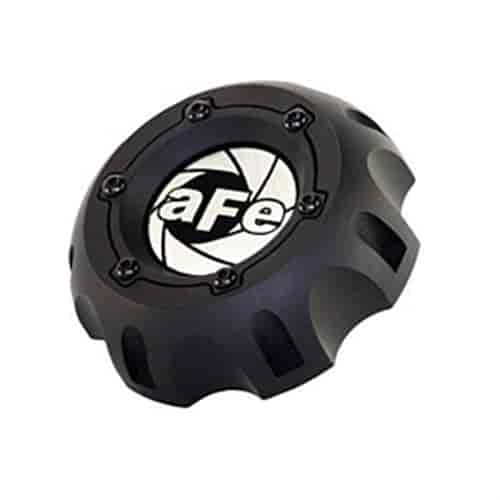 AFE Power 79-12001 - AFE Dodge Diesel Oil Fill Cap