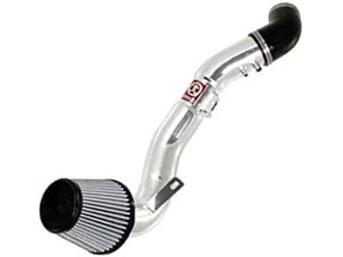AFE Power TA-1004P - AFE Takeda Attack Cold Air Intakes