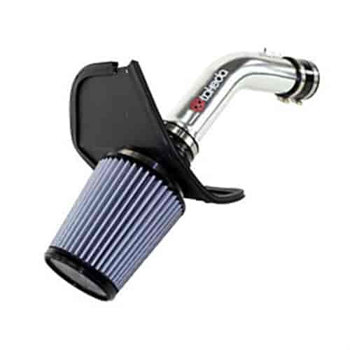 AFE Power TA-4301P - AFE Takeda Attack Cold Air Intakes