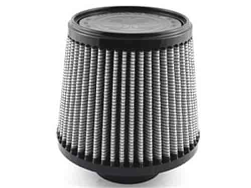 AFE Power TF-9001D - AFE Takeda Intake Air Filters