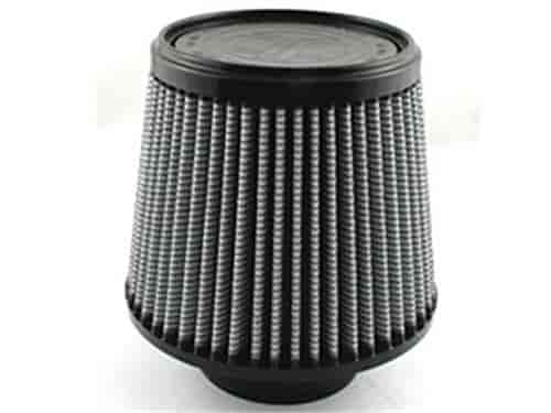 AFE Power TF-9002D - AFE Takeda Intake Air Filters