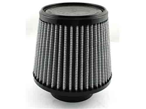 AFE Power TF-9003D - AFE Takeda Intake Air Filters