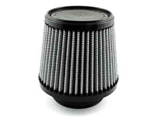 AFE Power TF-9004D - AFE Takeda Intake Air Filters
