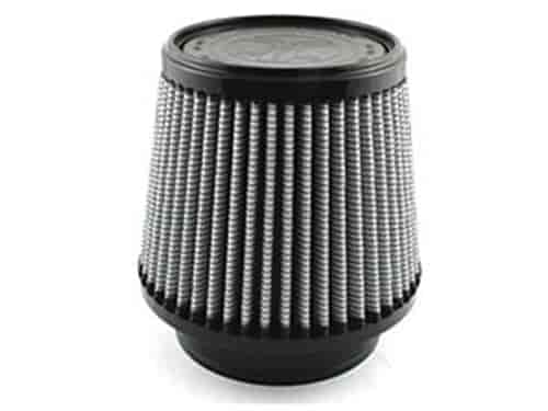 AFE Power TF-9005D - AFE Takeda Intake Air Filters