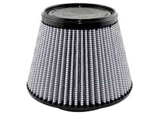 AFE Power TF-9006D - AFE Takeda Intake Air Filters
