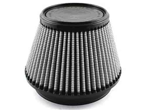 AFE Power TF-9007D - AFE Takeda Intake Air Filters