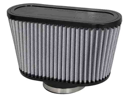 AFE Power TF-9008D - AFE Takeda Intake Air Filters