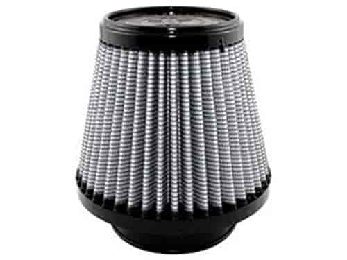 AFE Power TF-9009D - AFE Takeda Intake Air Filters