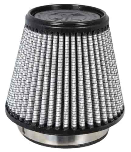 AFE Power TF-9010D - AFE Takeda Intake Air Filters