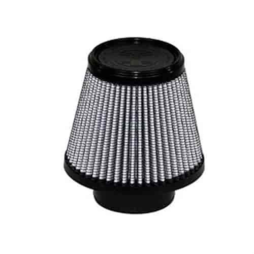 AFE Power TF-9011D - AFE Takeda Intake Air Filters