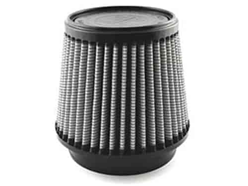 AFE Power TF-9012D - AFE Takeda Intake Air Filters