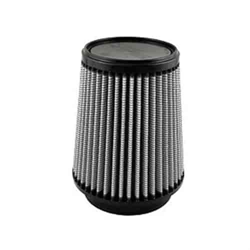 AFE Power TF-9014D - AFE Takeda Intake Air Filters